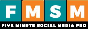 Five Minute Social Media Pro - Coaching Membership